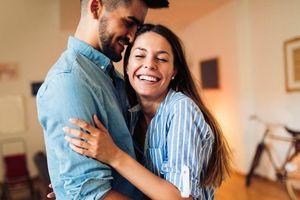 Những giá trị cốt lõi của một mối quan hệ bền vững