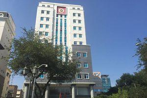 Vụ Thuduc House: Vì sao Viện kiểm sát TP.HCM 'tuýt còi' tòa?