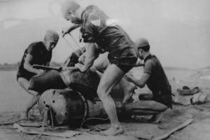 Chiến tranh Việt Nam: Trận đánh xứng danh hậu thế Yết Kiêu