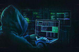 Vietnam Airlines bị hacker chiếm đoạt hơn 16 tỷ đồng