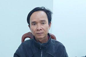 Hai anh em ruột đưa người nhập cảnh trái phép từ Campuchia vào TPHCM