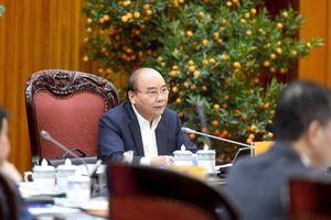 Thủ tướng: Thực hiện chế độ thủ trưởng nhưng không được lạm quyền