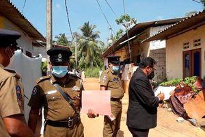 Bé gái 9 tuổi bị đánh tử vong tại 'buổi lễ trừ tà'