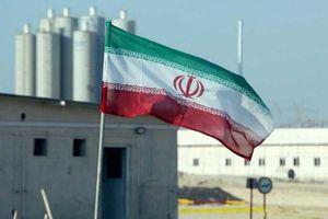 Iran từ chối đàm phán với Mỹ và EU về vấn đề hạt nhân