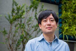Shark Dzung vừa xuống tiền cho startup thứ 3 cùng quỹ đầu tư 28 triệu USD
