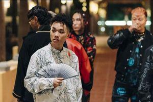 Soi bản Rap ca trù mới: Cộng đồng mạng phát hiện nhiều điểm ẩn ý thú vị