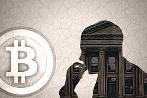 Cảnh bảo về rủi ro của việc tham gia mua bán tài sản ảo, tiền ảo bất hợp pháp