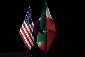 Mỹ thất vọng vì Iran từ chối đàm phán hạt nhân