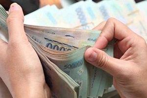 Truy tố nhóm bị can gây thiệt hại cho Vietnam Airlines hơn 16 tỷ đồng
