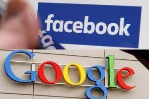 Thấy gì từ sự căng thẳng giữa Australia với Facebook?