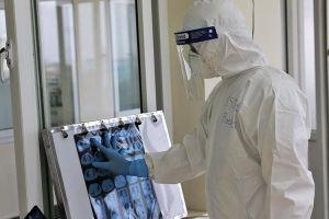 Bệnh nhân COVID-19 'siêu' nguy kịch đã cai ECMO và có những dấu hiệu cải thiện