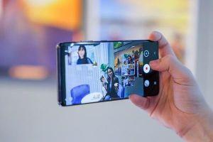 Tầm nhìn và tham vọng của Samsung với cụm camera táo bạo trên Galaxy S21 Series