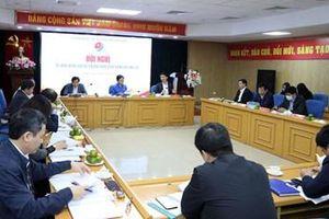 Hội nghị lần thứ 32 Ủy ban Quốc gia về thanh niên Việt Nam