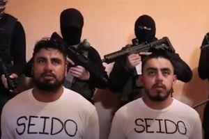 Ông trùm mới của thế giới băng đảng ma túy Mexico