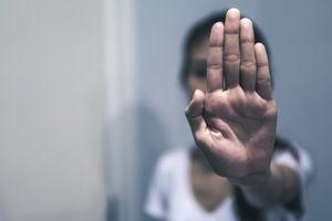 ĐSQ Mỹ lên tiếng về thông tin phụ nữ nước ngoài bị quấy rối ở Hà Nội