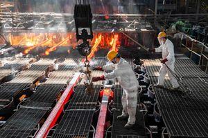 Trung Quốc có thể thiệt hại hơn 400 tỷ USD vì Covid-19