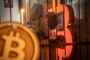 Ngân hàng Citibank cảnh báo Bitcoin đang ở 'điểm nổ'