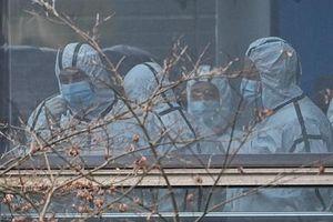 WHO kết thúc điều tra ở Vũ Hán và 5 nghi vấn còn sót lại