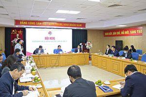Xây dựng Chiến lược phát triển thanh niên Việt Nam giai đoạn 2021-2030