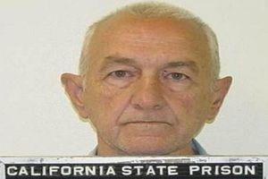 Kẻ cưỡng hiếp, sát hại 7 cô gái chết trong nhà tù