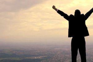 9 điều bạn nên làm để cuộc sống tốt đẹp hơn