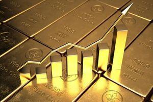 Giá vàng hôm nay 2/3: Vàng trong nước cao hơn thế giới 7,5 triệu đồng/lượng, nhà đầu tư vừa mua đã lỗ