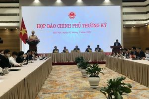 Mặc Covid-19, tình hình kinh tế Việt Nam vẫn có nhiều dấu hiệu tích cực