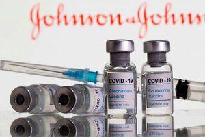 Vắc xin một liều sẽ làm thay đổi chiến dịch tiêm chủng