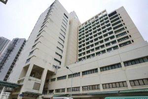 Bố đẻ bàng hoàng phát hiện con trai 9 tuổi ngã từ tầng 15 chung cư tử vong