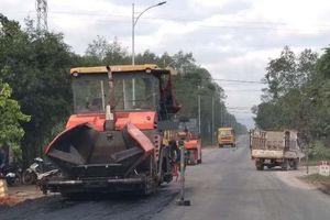 Chuyện lạ gói thầu 68 tỷ ở Quảng Bình: Công ty TNHH Hoàng Huy Toàn là nhà thầu duy nhất tham dự