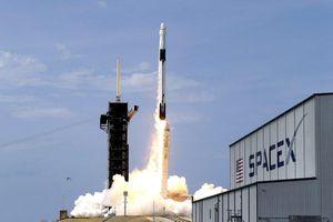 NASA hoãn buổi phóng thử tàu vũ trụ Starliner của Boeing