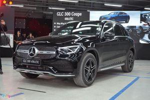 Tậu SUV 5 chỗ giá 2-3 tỷ đồng, chọn sản phẩm nào?