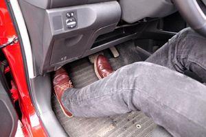 5 điều bạn chắc chắn cần phải biết khi lái xe số tự động