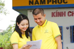 Đà Nẵng: Vi phạm pháp luật đất đai, Công ty Nam Phúc xin gia hạn tiến độ sử dụng khu đất 4 mặt tiền tại Hòa Xuân