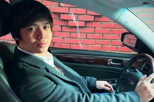Hoàng Văn Bộ - chàng trai người Việt xây dựng thành công chuỗi nhà hàng của riêng mình ở xứ sở Kim Chi