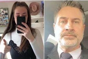 Nữ sinh 17 tuổi bị đuổi khỏi lớp vì 'mặc váy khiến giáo viên khó chịu'