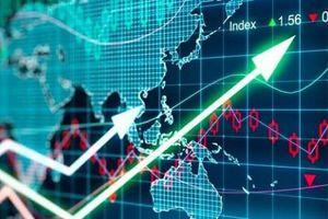Kết quả chứng khoán ngày 2/3: VN-Index giữ được sắc xanh, bật tăng nhẹ 0,44 điểm