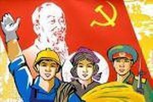 Ấn định số đơn vị bầu cử, danh sách các đơn vị bầu cử và số đại biểu được bầu cử ở mỗi đơn vị bầu cử đại biểu HĐND tỉnh Quảng Ninh