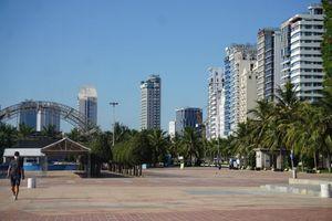 Đà Nẵng: Nhiều dự án lớn kêu gọi thu hút đầu tư