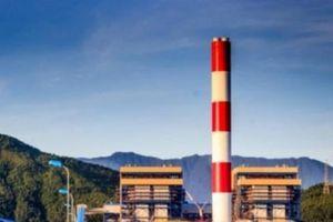 Nhiệt điện Vũng Áng 1 nộp ngân sách hơn 60 tỷ đồng trong 2 tháng
