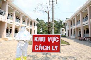 Mới: Người từ Hà Nội vào TP. Hồ Chí Minh không còn phải cách ly tại nhà