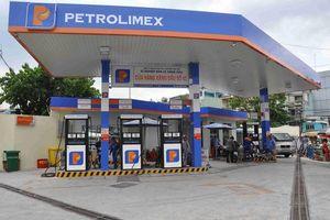Petrolimex (PLX) được cấp margin trở lại