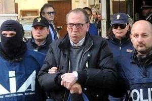 Matteo Messina Denaro - 'Bố già siêu trốn thoát'