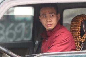 Trang Facebook cá nhân của 'người hùng' Nguyễn Ngọc Mạnh bị chiếm đoạt