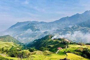 CNN: Top 10 điểm đến tuyệt vời nên khám phá ở Việt Nam
