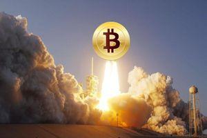 Chuyên gia bán khống Michael Burry cảnh báo về Bitcoin