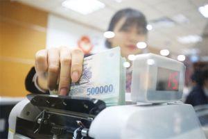 Bổ sung một số nguyên nhân để xử lý nợ tại VBSP