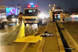 Tai nạn giao thông bất ngờ gia tăng, Bộ GTVT ra chỉ đạo khẩn