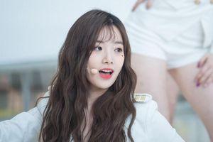 'Biến căng hậu cung' K-pop: DSP Media tuyên bố khởi kiện nạn nhân bị bắt nạt Hyunjoo