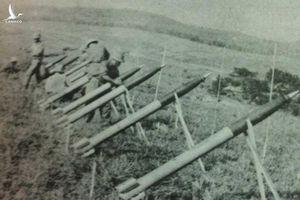 Trận tập kích kiểu mẫu của Quân giải phóng trong Chiến tranh Việt Nam